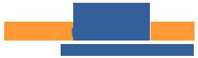 Dr Brent Child DDS Logo